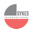 SYKES INTERNATIONAL TRADING LIMITED