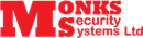 MONKS SECURITY SYSTEMS LTD.