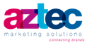 AZTEC MARKETING SOLUTIONS LIMITED