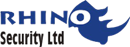 RHINO SECURITY LIMITED