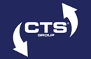 CTS (GB) LIMITED