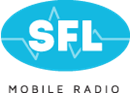 SFL MOBILE RADIO LIMITED