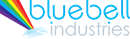BLUEBELL INDUSTRIES LIMITED