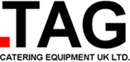 TAG CATERING EQUIPMENT UK LIMITED (03466417)