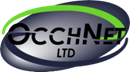 OCCHNET LIMITED