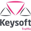 KEYSOFT SOLUTIONS LIMITED