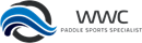 WHITE WATER CONSULTANCY (INTERNATIONAL) LIMITED