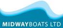 MIDWAY BOATS LIMITED