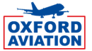 OXFORD AVIATION LIMITED