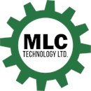 MLC TECHNOLOGY LIMITED