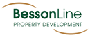 BESSON LINE LIMITED