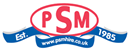 PSM PLANT & TOOL HIRE CENTRES LIMITED