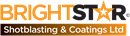 BRIGHTSTAR SHOTBLASTING & COATINGS LIMITED