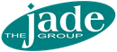 THE JADE GROUP LIMITED