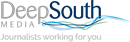DEEP SOUTH MEDIA LIMITED