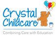 CRYSTAL CHILDCARE LIMITED