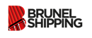 BRUNEL SHIPPING & LINER SERVICES (LONDON) LIMITED