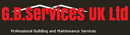 GB SERVICES (UK) LIMITED