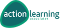 ACTION LEARNING ASSOCIATES LIMITED
