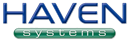 HAVEN SYSTEMS LIMITED