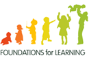 THE FOUNDATIONS FOR LEARNING PARTNERSHIP LIMITED