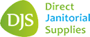 DIRECT JANITORIAL SUPPLIES LIMITED