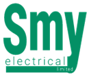 SMY ELECTRICAL LIMITED