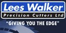 LEES WALKER PRECISION CUTTERS LIMITED
