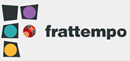FRATTEMPO LIMITED