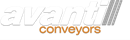 AVANTI CONVEYORS LIMITED