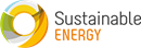 SUSTAINABLE ENERGY LIMITED