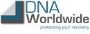 DNA WORLDWIDE LIMITED