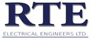 RTE ELECTRICAL ENGINEERS LIMITED