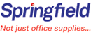 SPRINGFIELD BUSINESS SUPPLIES LIMITED