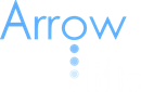 ARROW LIFT ENGINEERS LIMITED