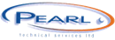 PEARL TECHNICAL SERVICES LIMITED