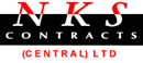 NKS CONTRACTS (CENTRAL) LIMITED