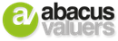 ABACUS VALUERS LIMITED