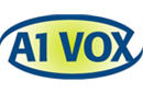 A1 VOX LIMITED