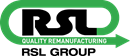 REMANUFACTURED SYSTEMS LIMITED