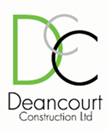 DEANCOURT CONSTRUCTION LIMITED