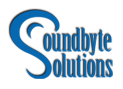 SOUNDBYTE SOLUTIONS (UK) LTD