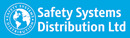 SAFETY SYSTEMS DISTRIBUTION LIMITED