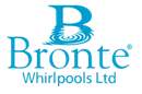 BRONTE WHIRLPOOLS LIMITED