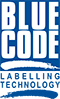 BLUECODE LABELLING TECHNOLOGY LIMITED