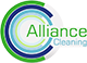 ALLIANCE CLEANING LIMITED