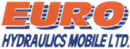 EURO HYDRAULICS MOBILE LIMITED