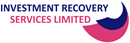 INVESTMENT RECOVERY SERVICES LIMITED