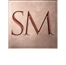 SQUARE MILE INSURANCE SERVICES LIMITED