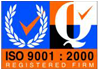 SYNERGY CONTRACTS LIMITED